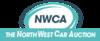 The NorthWest Car Auction