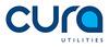 Cura Utilities Ltd
