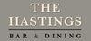 The Hastings