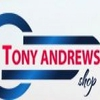 Tony Andrews Locksmith