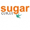 Sugar Gurus