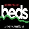North Wales Beds