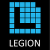 Legion Interactive