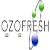 Watchman (Ozone) Ltd