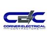 Corner Electrical Contractors