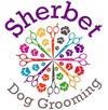 Sherbet Dog Grooming