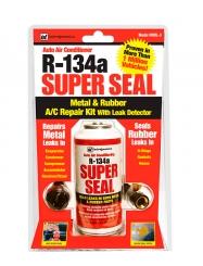 Mrl 3 Super Seal Ac Leak Sealer