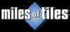Miles Of Tiles Ltd