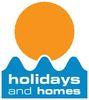 Holidays And Homes