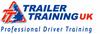 Minibus Training UK