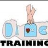 DABC Training