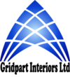Gridpart Ceiling & Partition Installation Contractors