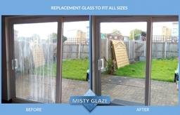 Misty Glaze - Before  After 02
