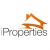 I Properties
