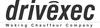 Drivexec - Woking Executive Taxis