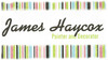 James Haycox Painter and Decorator