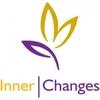 Inner Changes