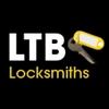 Ltb Locksmiths