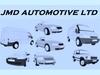 J M D Automotive Ltd