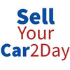 Sellyourcar2day Ltd