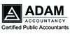 Adam Accountancy - Certified Accountants
