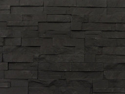 Decorative Graphite Stone Feature Wall Tile