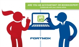 Working Together - Accountant Partner Programme