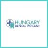 Hungary Dental - All on 4
