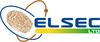 Elsec Ltd