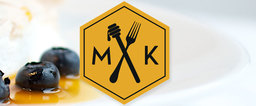 Web Design by Hostmoog for Manuka Kitchen