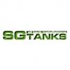 S G Tanks Ltd