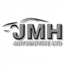 J M H Automotive Ltd