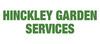 Hinckley Garden Services