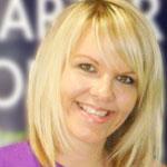 Lisa Byron - Associate Partner