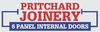 Pritchard Joinery