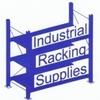 Industrial Racking Supplies Ltd