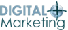 Digital Plus Marketing