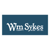 WM Sykes & Son (Auctioneers)