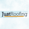 Just Roofing Supplies