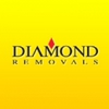 Diamond Removals
