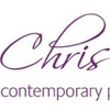 Chris Mackenzie Photography