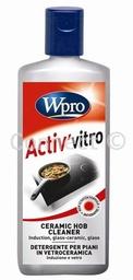 Activ Vitro ceramic & halogen hob cleaner