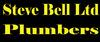 Steve Bell Ltd
