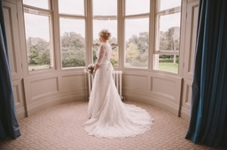 Wedding Photography Clevedon Hall