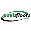 Paul's Floors