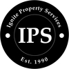 ignite property services