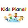 Kids Planet Nursery