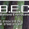 Barrons Envirocare Ltd