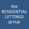 Residential Lettings Group Ltd