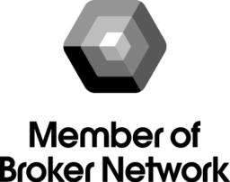 NC Insurance - Founder Members of Broker Network